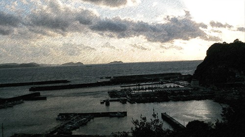 DSC_1057_FotoSketcher