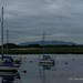 2017 09 16 - calm harbour 3