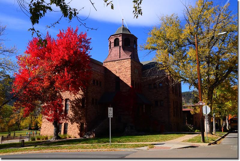 2017 Maple in Fall, Boulder, Colorado  (36)