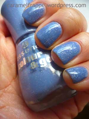 bluetiful1