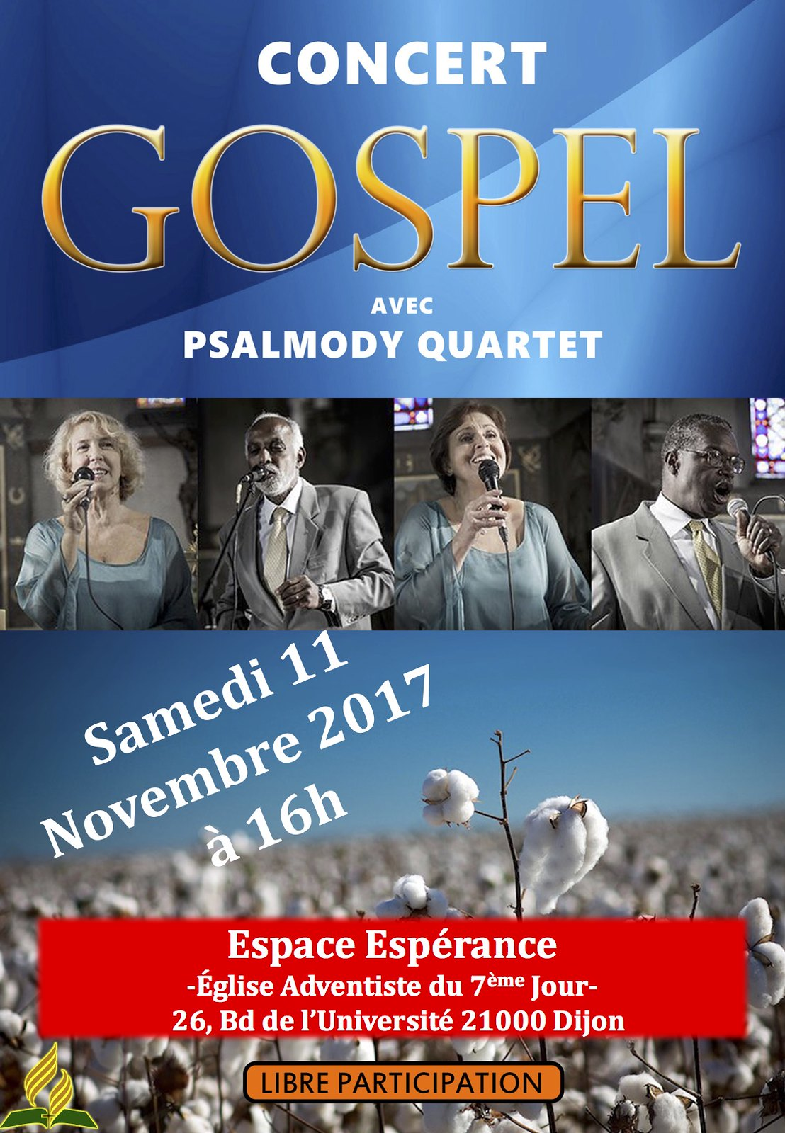 Invitation Concert Psalmodie-1