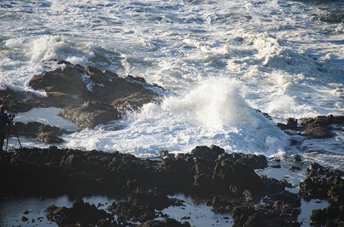 Thor's Well-001