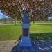 Harry S. Truman bust