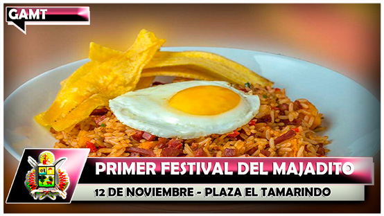 primer-festival-del-majadito
