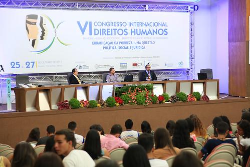 conferencia_Carlos_Bianca_Bittar (3)