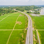 33307-023: GMS Kunming-Haiphong Transport Corridor - Noi Bai-Lao Cai Highway Project in Viet Nam