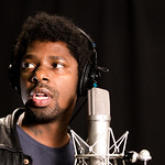 Thu, 02/11/2017 - 2:04pm - Curtis Harding Live in Studio A, 11.2.17 Photographer: Kristen Riffert