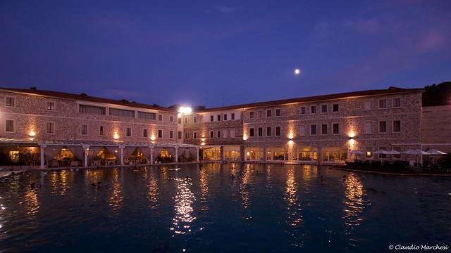 IMGP7047 Moon over the Pool