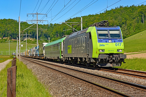 BLS Cargo Re 485 017-8