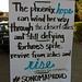 Sonoma Proud