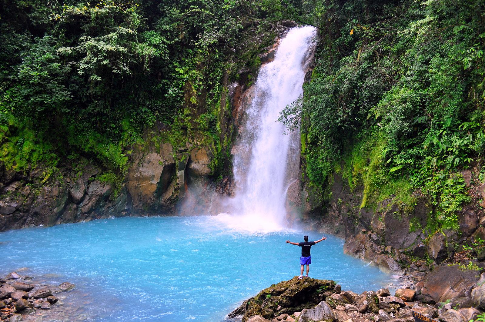 Viajar a Costa Rica / Ruta por Costa Rica en 3 semanas ruta por costa rica - 38217190552 b10f1ea017 h - Ruta por Costa Rica en 3 semanas