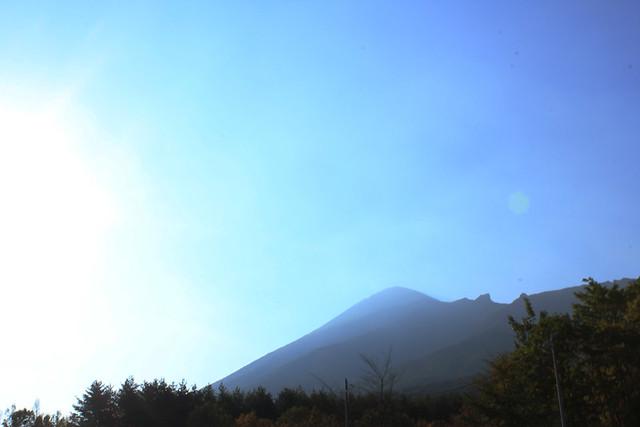 20121014_八幡平_0003