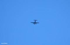 Piper PA-31 Cheyenne