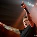 2017_10_02 Papa Roach - Rockhal