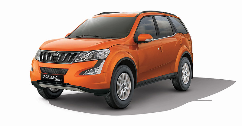 SJ_FINAL-XUV500-ORANGE-Car