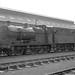 c.04/1965 - Carlisle Kingmoor (12A) MPD, Cumbria.