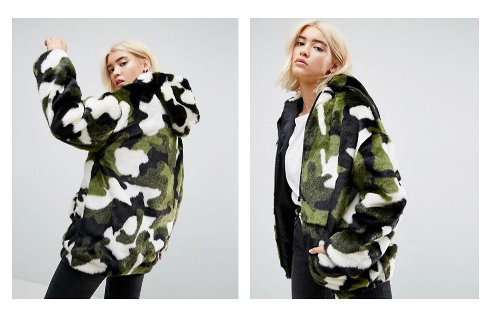 fur-coat-green-white-black-autumn-fall-shopping-perfect-outfit-fashion-style