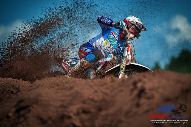 134099 20-08-2017- Motopark Nieuw Zevenbergen SRMV www.sportplaatje.nl copy
