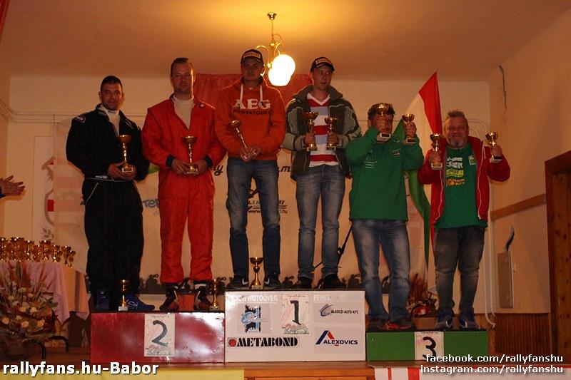RallyFans.hu-09132