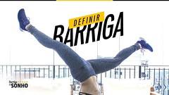 ✥ ♀ 👀 Exercicios Para Perder Barriga Rapido - Como Queimar Gordura - Como Afinar a Cintura - HD