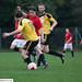 Sports_2_3_Rushmere-0049