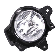 Fog Lamp for Toyota Hilux Vigo 2014 On New With Wire Harness Switch Frame (990397) #Banggood