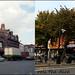 Mare Street`1988-2017