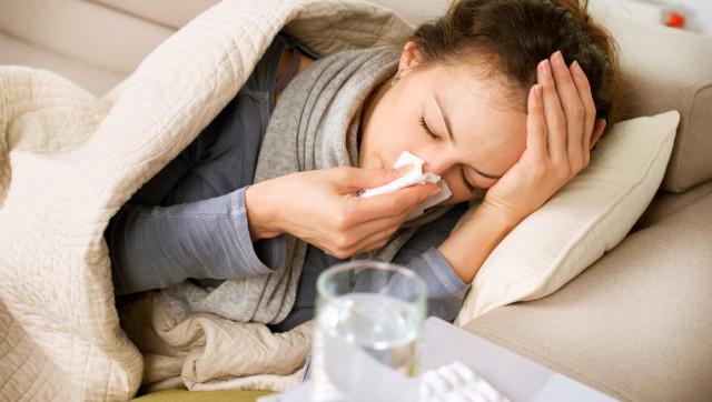Cara Mengobati Sinusitis Dengan Lidah Buaya