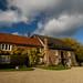Rebournebury Mill-2