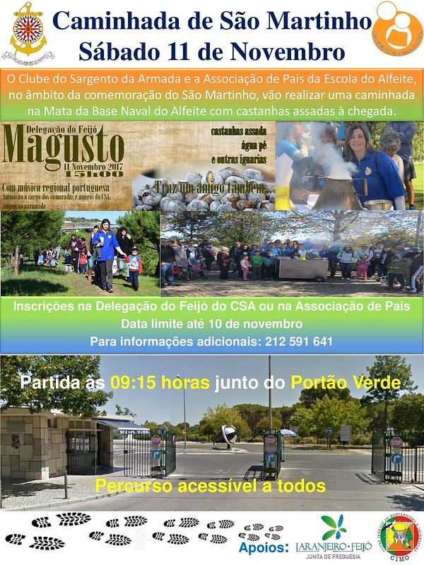2 Cartaz Dia São Martinho 11.11.2017 4V (1)-page-001