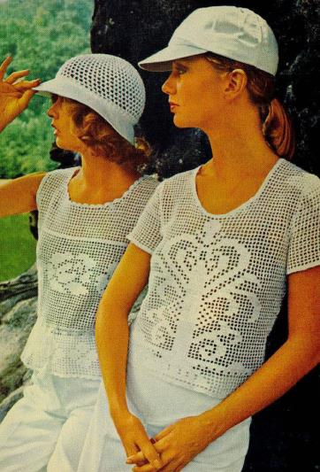 1487_Crochet 1976_21 (1)