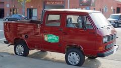 60 VW stbd crew cab 4WD_DSC_0004 (1)