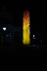 Chihuly Nights 10.26.2017-063