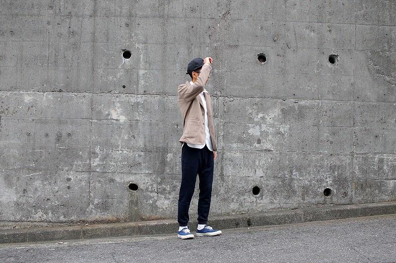 IMG_7914