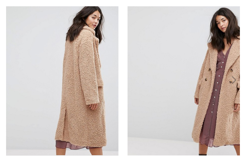 fur-coat-perfect-fall-autumn-ourfit-look-style