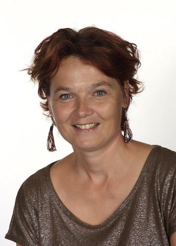 Iris van der Poel - Groep 2/3 - ivhelvert@skipov.nl