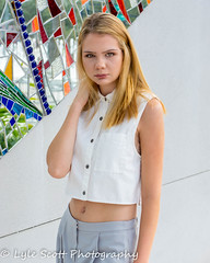 Emily M (24)