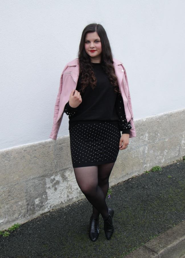 tendance_perles_comment_booster_total_look_black_noir_conseils_blog_mode_la_rochelle_3