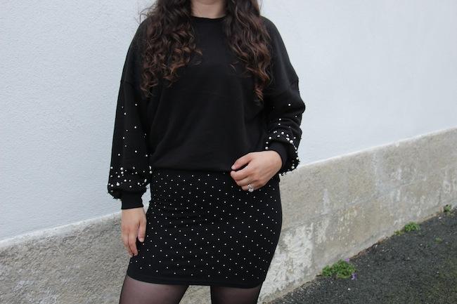 tendance_perles_comment_booster_total_look_black_noir_conseils_blog_mode_la_rochelle_5