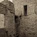 Craigmillar Castle Edinburgh A Symphony in Stone (23)