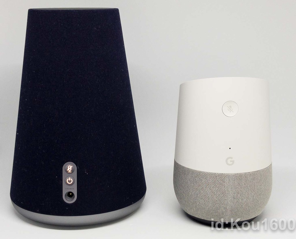 GoogleHome-kaifu-12