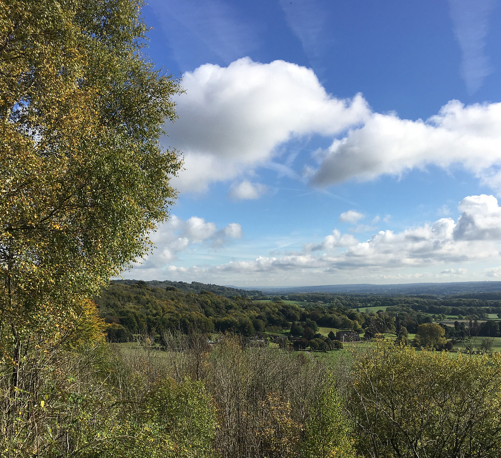 2017-10-08 11.18.29 Woldingham Circular