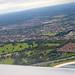 London Heathrow 0709a