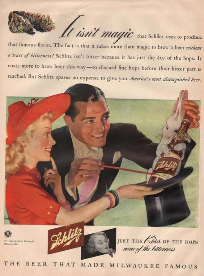 Schlitz-1940s-not-magic