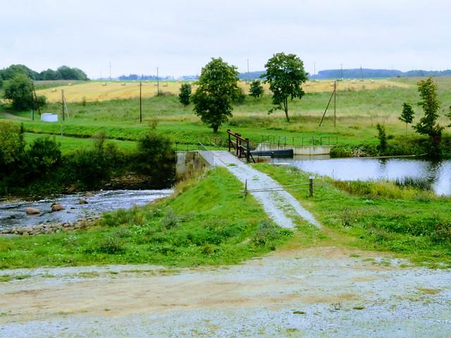 Purtse jõgi