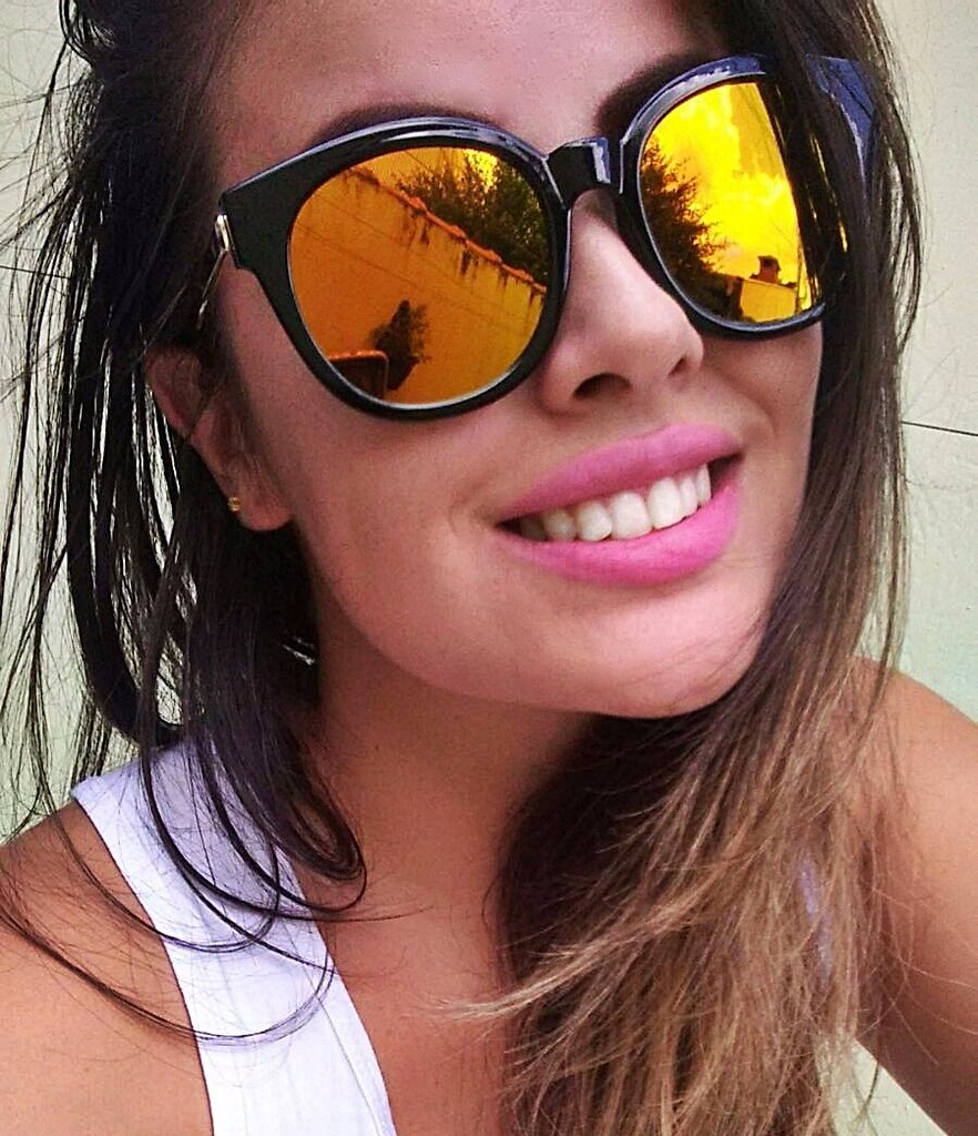 481610e53 oculos-de-sol-feminino-gentle-monster-espelhado-redondo-99…   Flickr