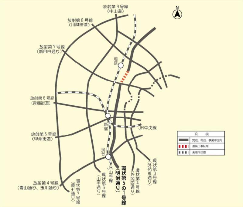 Tokyo_to_Kensetsu