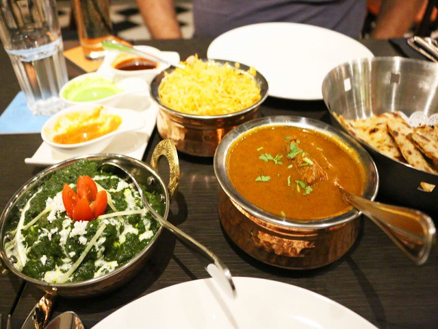 mancare singapore curry culture 5
