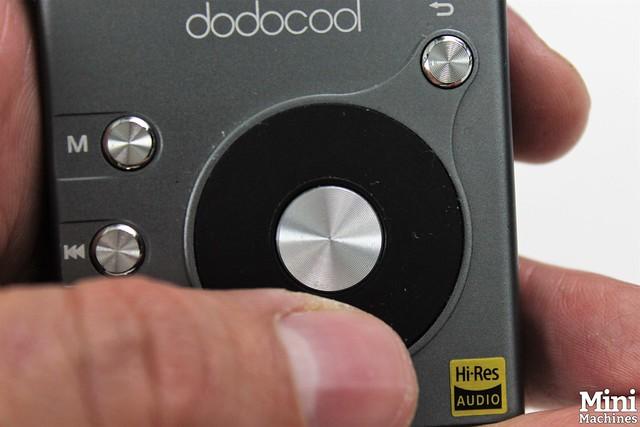Dodocool DA106 010