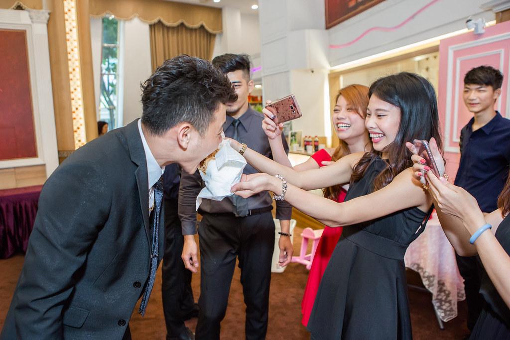 結婚婚宴精選-49
